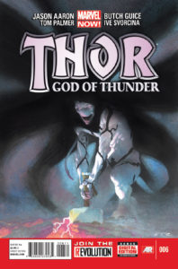 Thor_God_of_Thunder_Vol_1_6
