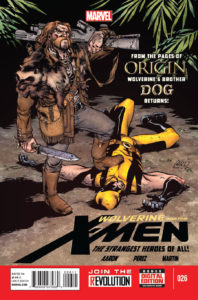 Wolverine_and_the_X-Men_Vol_1_26